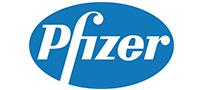 pfizer medical