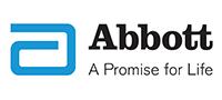 abbott promise for life