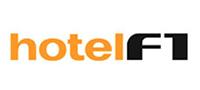 hotel formula one
