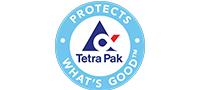 tetra tetrapak protects whats goood