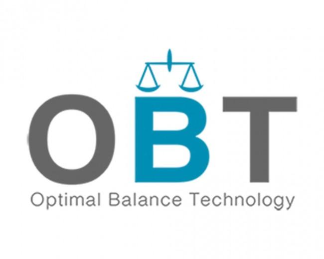 Galderma – OBT Logo | Design